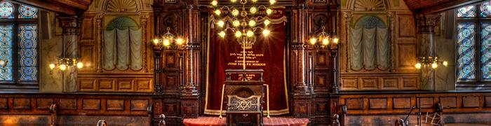 Creche Fontenay Sous Bois - Centre Hillel Fontenay sous Bois Synagogues