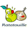cacher ratatouille